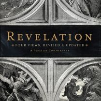 Revelation-Four-Views-A-Parallel-Commentary-Revised-Updated-Edition-0