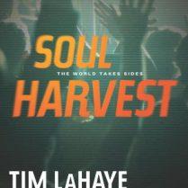 Soul-Harvest-The-World-Takes-Sides-Left-Behind-4-0