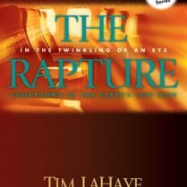 The-Rapture-In-the-Twinkling-of-an-Eye-Countdown-to-the-Earths-Last-Days-Before-They-Were-Left-Behind-Book-3-0