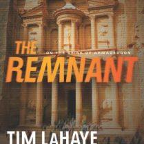 The-Remnant-On-the-Brink-of-Armageddon-Left-Behind-0