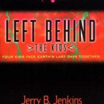 The-Vanishings-Left-Behind-The-Kids-1-0