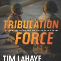 Tribulation-Force-The-Continuing-Drama-of-Those-Left-Behind-0