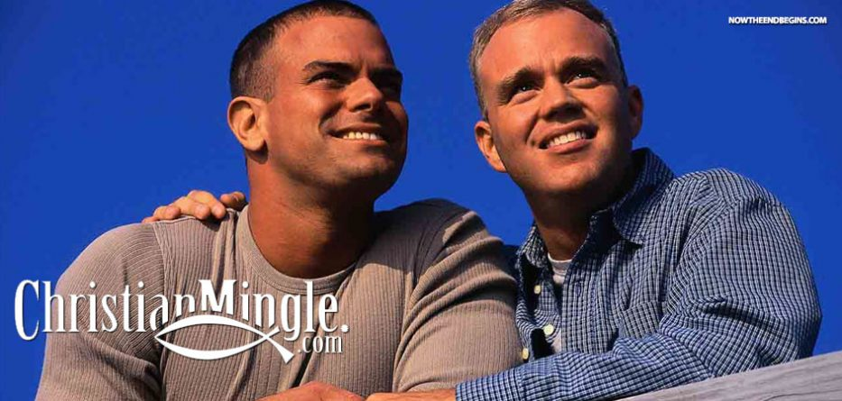 lawsuit-forces-christian-mingle-online-dating-site-to-include-gay-lesbian-lgbt-profiles-nteb-933x445
