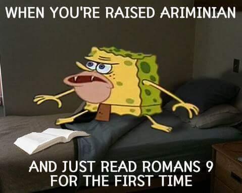Արմինյան հռոմեացիները 9 հուշում
