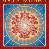 DMT-and-the-Soul-of-Prophecy-A-New-Science-of-Spiritual-Revelation-in-the-Hebrew-Bible-0