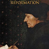 Erasmus-and-the-Age-of-Reformation-0
