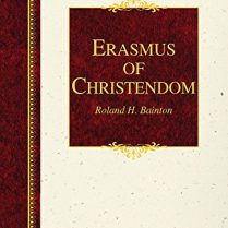 Erasmus-of-Christendom-Hendrickson-Classic-Biographies-0