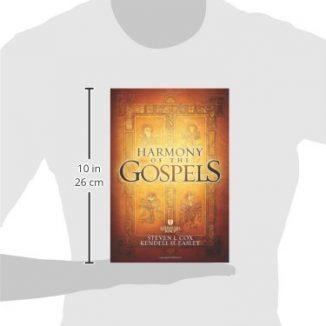 HCSB-Harmony-of-the-Gospels-0-0