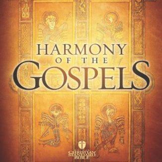 HCSB-Harmony-of-the-Gospels-0