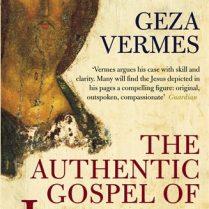 The-Authentic-Gospel-of-Jesus-0