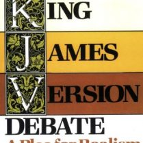 The-King-James-Version-Debate-A-Plea-for-Realism-0