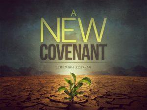 jeremiah-31
