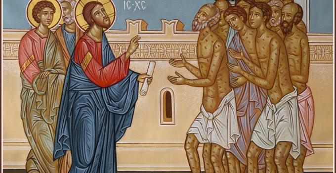 jesus-heals-10-lepers-luke-17