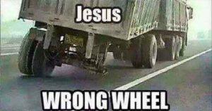 jesus-take-the-wheel