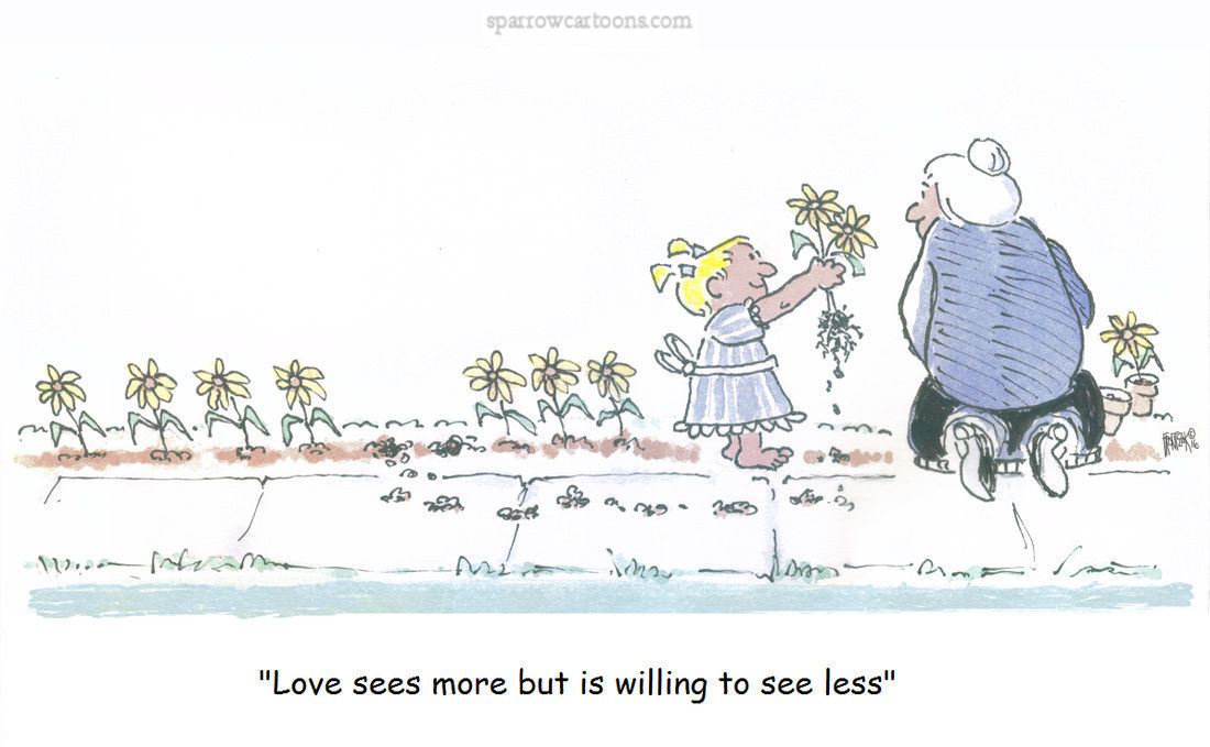 love-chooses-to-see-less