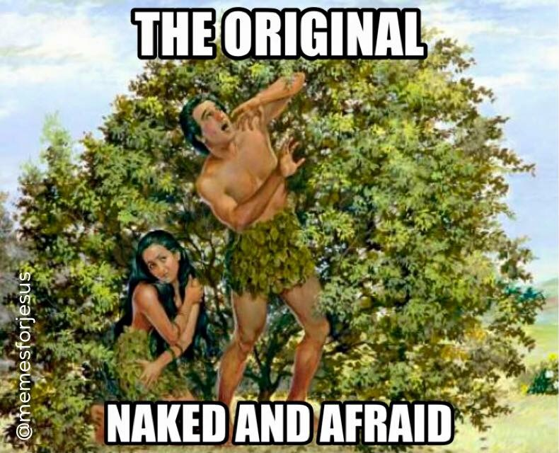 original-naked-and-afraid