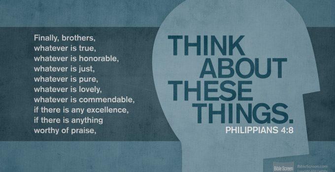 philippians-4:8
