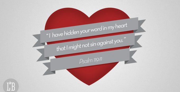 psalm-119:11
