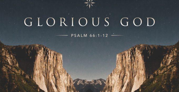 psalm-66:1-12