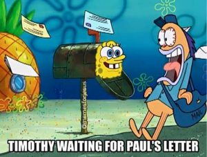 timothy-waiting-for-pauls-letter