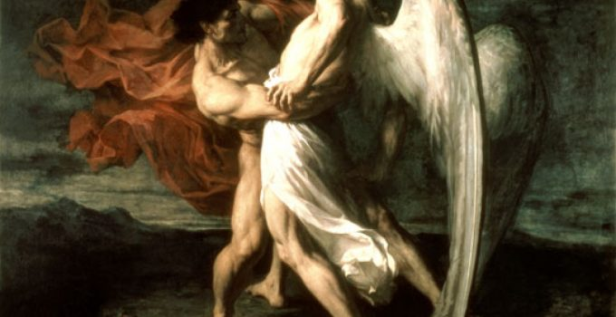 jacob-wrestles-an-angel