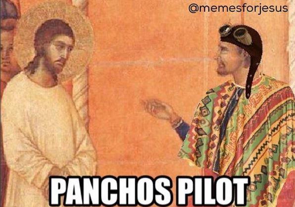 panchos-pilot