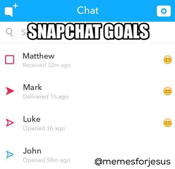 snapchat-goals-christian-meme