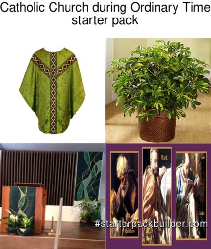 catholic-church-during-ordinary-starter-pack