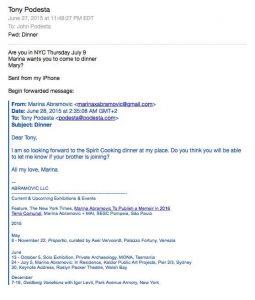 john-podesta-spirit-cooking-email-from-wikileaks