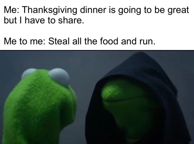 kermit-thanksgiving-meme