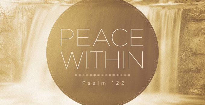 psalm-122