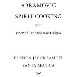 spirit-cooking-abramovic-01