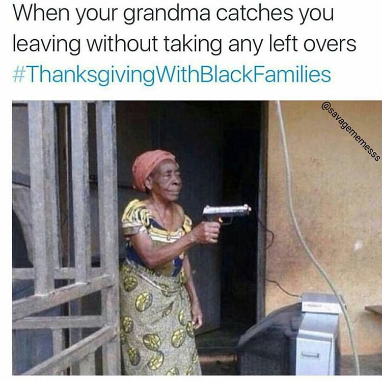 thanksgiving-with-black-families
