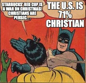 christian-persecution-war-on-christmas-starbucks-meme