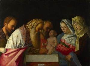 mary-presents-jesus-to-simion