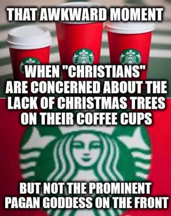 the-issues-christians-have-with-starbucks-cups-meme