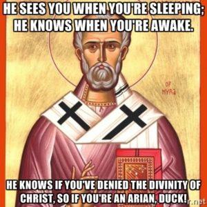 the-real-saint-nick