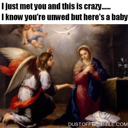 Christian Christmas Memes.First Dose Of 2016 Christmas Memes Dust Off The Bible