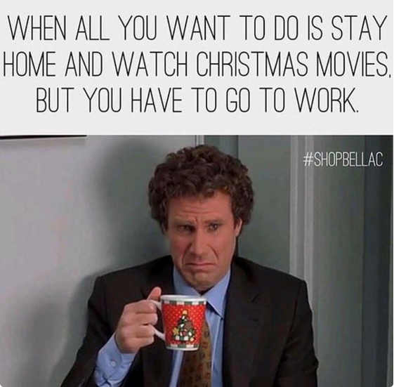 when-you-just-want-to-enjoy-christmas