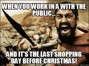 working-retail-the-day-before-christmas