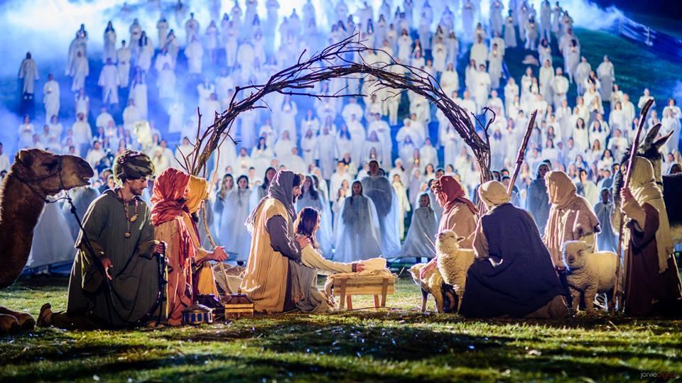 worlds-largest-nativity