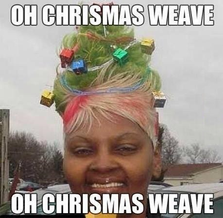 oh_christmas_weave