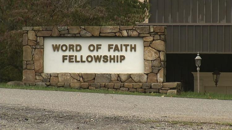 broken-faith-rules1