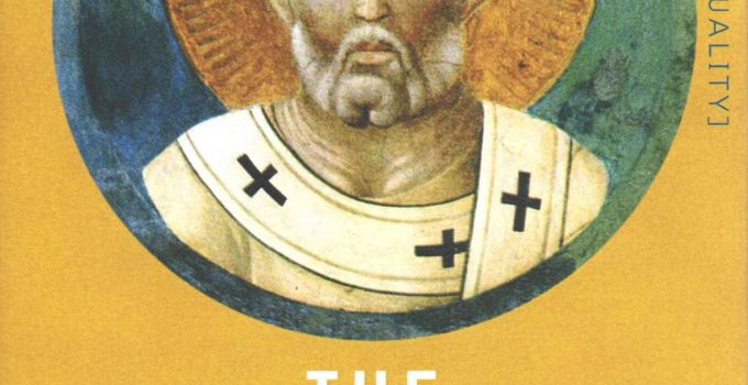 ANF03 Latin Christianity Its Founder, Tertullian