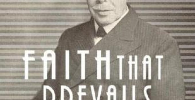 faith_that_prevails_by_smith_wigglesworth