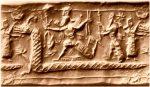 Tiamat Cylinder Seal