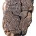 Babylonian Flat Earth map